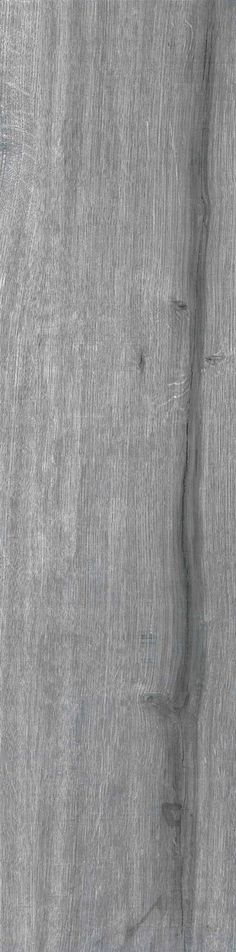 "Discount Glass Tile Store - Soleras - Anthracite 8"" x 32"" Wood Look Porcelain $4.98 Per Square Foot, $4.98 (http://www.discountglasstilestore.com/soleras-anthracite-8-x-32-wood-look-porcelain-4-98-per-square-foot/)"