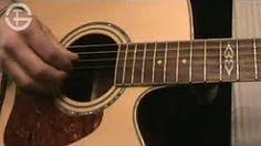 canzone arpeggi - YouTube