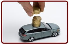 Tight Budget, Used Cars, Benefit, Budgeting, Money, Check, Silver, Budget Organization, Budget