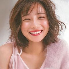 Recuperation for eyes: Photo Asian Cute, Beautiful Asian Girls, I Love Girls, Cute Girls, Petty Girl, Le Jolie, Japan Girl, Up Girl, Beautiful Actresses