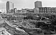 Chute Montmorency, Chateau Frontenac, Le Petit Champlain, Construction, Quebec City, New York Skyline, Times Square, Architecture, Images