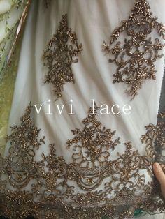 1000 images about robe pour le mariage civil on pinterest for Fournisseurs de robe de mariage en gros