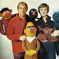Julie on Sesame Street - Muppet Wiki