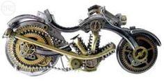 Motocykl- watch motorcycle