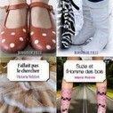 Suzie et l'Homme des bois Capsule Video, Romans, Blog, Sneakers, Life, Tennis, Slippers, Blogging, Sneaker