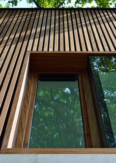 vekohoutwerk.be portfolio.html Cladding Design, House Cladding, Timber Cladding, Facade House, Architecture Durable, Wood Architecture, Minimalist Architecture, Modern Wood House, Timber House
