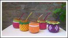 Mate Crochet | LOCAL