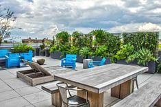 Pergola For Small Patio Code: 8051076319 Diy Pergola, Pergola Plans, Metal Pergola, Cheap Pergola, Pergola Kits, Garden Landscape Design, Garden Landscaping, Outdoor Spaces, Outdoor Living