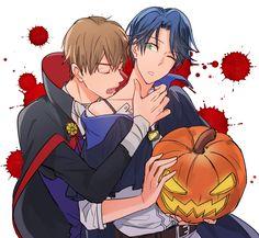 (8) @kikkururu/Anime on Twitter