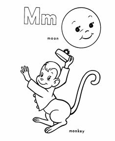 top 10 xylophone coloring pages for toddlers letters