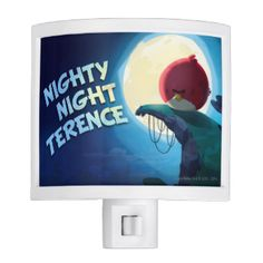 Shop for the perfect terence gift from our wide selection of designs, or create your own personalized gifts. Nighty Night, Bird Design, Angry Birds, Personalized Gifts, Create Your Own, Custom Design, Nerd, Geek Stuff, Kids