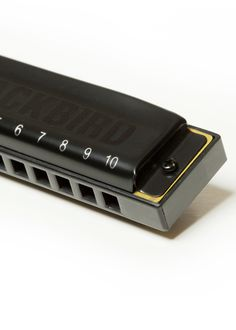 how to play piano man on harmonica
