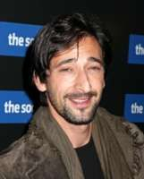 Adrien Brody posters