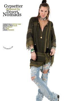 248MARYGOLD * Bohemian Vintage Tunika * Keffiyeh Dress #248marygold #keffiyeh #bohemian #tunic #dress #boho #bohochic #vintage #gypsy #gypset #gypsetter #onlineshopping #onlineshop #lapurpuradelarosa #lapurpura #ss15