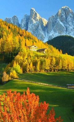 Beautiful World, Beautiful Places, Beautiful Pictures, Beautiful Scenery, Stunning View, Beautiful Nature Wallpaper, Beautiful Landscapes, Fall Pictures, Nature Pictures