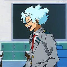 My Hero Academia Episodes, My Hero Academia Manga, Deku Boku No Hero, Cute Anime Guys, Matching Pfp, Boku No Hero Academy, Cute Drawings, Cute Boys, Otaku