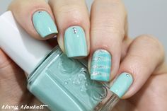 mint-candy-apple-essie http://www.marymonkett.com/accent-striping-tape/