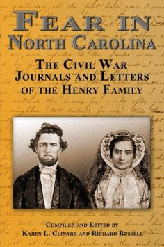 civil wars righteousness of the north History of the union in the civil war menu legends of america exploring history, destinations, people however, there were conflicts in the north as.