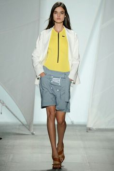 Lacoste 2015SS