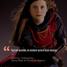 Voici 18 citations qui prouvent que Harry Potter et JK Rowling peuvent vraiment … Here are 18 quotes that prove that Harry Potter and JK Rowling can really be inspiring! Harry Potter Film, Harry Potter Comics, Harry Potter Texte, Citation Harry Potter, Harry Potter Francais, Harry Potter Facts, Harry Potter Quotes, Harry Potter World, Harry Potter Humour