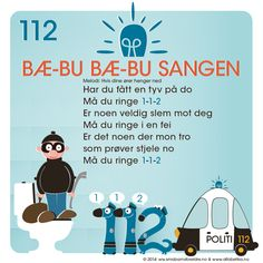 Bæ-Bu Bæ-Bu sangen - Idebank for småbarnsforeldreIdebank for småbarnsforeldre Bae, Baby Care, Singing, Crafts For Kids, Family Guy, Language, Parenting, Education, Children