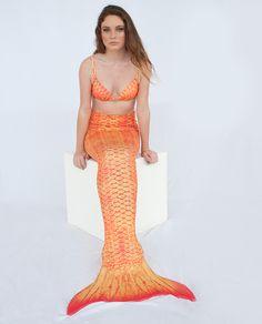 Little Mermaid Erg Mooie 26991