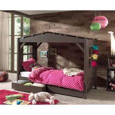 7ea7771190786 11 meilleures images du tableau CHAMBRE COME | Baby room girls ...