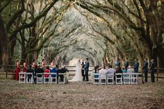 Image from http://www.geodun.com/wp-content/uploads/2015/05/wormsloe-wedding-savannah-028.jpg.