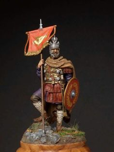 Military Figures, Roman History, Toy Soldiers, Knights, Rome, Greece, Empire, Weapons Guns, Roman Legion