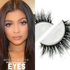 Lilly Lashes 3d Miami.