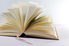 Schulstart:  Vorbereitungen laufen auf Hochtouren  Mehr unter >>> http://a24.me/1wZVK6L