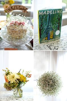 25 Best French Baby Showers Images Baby Boy Shower Boy Baby