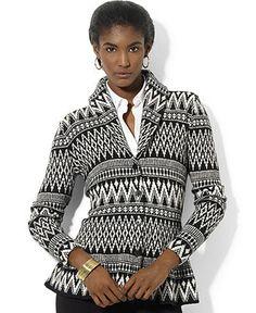 4a5c1a535 224 Best Fashion ideas images