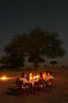 meals like no other Lake Tanganyika, Rift Valley, Hotel Concept, Sport Fishing, African Safari, Natural Wonders, Tanzania, Lodges, Kayaking
