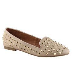 CORINETTE - women's flats shoes for sale at ALDO Shoes.