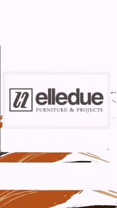 Elledue предпочитает определять свой стиль как классический авангард, поскольку подход компании переосмысливает классическую мебель свежим, смелым и современным взглядом. Хотите увидеть больше, нажмите на картинку. Elledue prefers to define her style as a classic avant-garde, as the company's approach reinterprets classic furniture with a fresh, bold and modern look. Want to see more, click on the picture. Furniture Projects, Personal Care, Self Care, Personal Hygiene