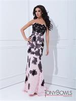 http://www.netfashionavenue.com/tony-bowls-tbe11401-evening-dress.aspx