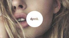 WYLN - Dat Girl