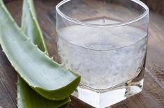 10 beneficios de tomar Aloe Vera - IMujer