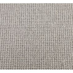Allfloorexpress wool boucle carpet