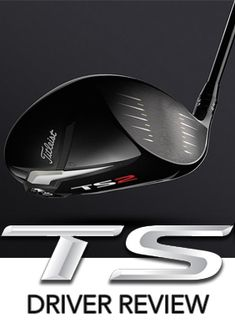 108 Best Golf Equipment Tips & Reviews images in 2018 | Golf