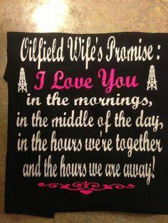 OFW promise
