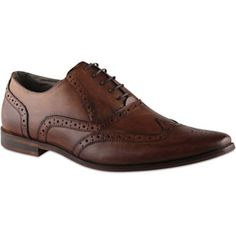 Call It Spring™ Raginhari Mens Oxford Shoes - jcpenney