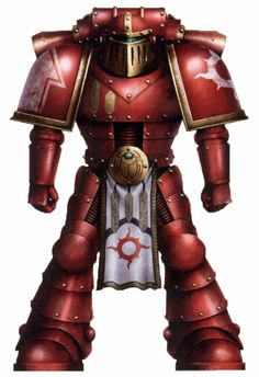 The 15th Legion of Astartes. (The Thousand Sons) by kokoda39 on DeviantArt
