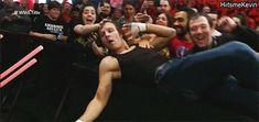 Ambrose♥
