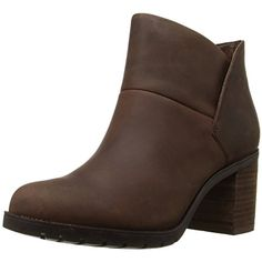 Women's Malvet Helen Boot -- You can get more details by clicking on the image. (This is an affiliate link) #AnkleBootie
