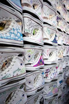 8c0fc75d5ba9 42 Best Converse images