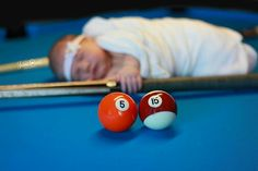 34 best pool league shirts images on Pinterest | Pool tables ... Pool Tables Designs Home Embroidery Html on