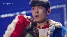 【中字聯合制作】SHINee WORLD 2016 DxDxD 正片(下) @Tokyo Dome Shinee Albums, Tokyo Dome, Girl Artist, Song One, Jonghyun, Music Publishing, Mini Albums, Kpop, Songs
