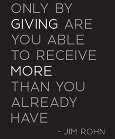 giving and receiving quotes - Google Search